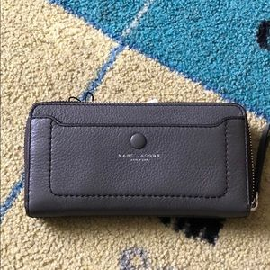 Flash Sale!!! Today Only!!! Marc Jacob's wallet